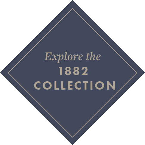 1882 collection