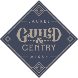 Guild & Gentry, Laurel, MS Men's Clothing & Accessories