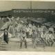 Eastman Gardiner Lumber Company Employees