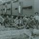 Eastman Gardiner Lumber Company Train