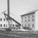 Masonite Corporation Original Plant