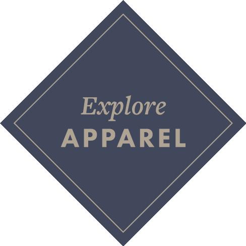 Shop Laurel MS Mens Clothing