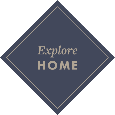 Shop Mens Gifts in Laurel and Home Goods